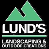 https://landscapenb.com/wp-content/uploads/2020/03/lund-side-200x200-1-160x160-copy.png